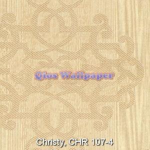 christy-chr-107-4