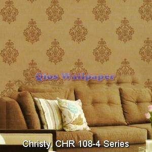 christy-chr-108-4-series