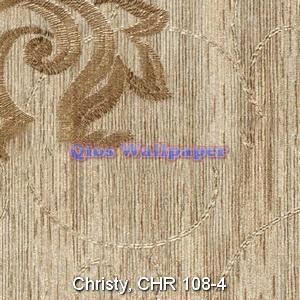 christy-chr-108-4