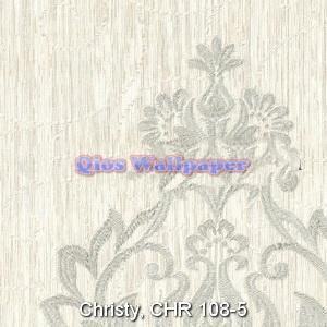christy-chr-108-5