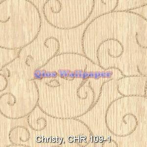 christy-chr-109-1