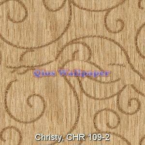 christy-chr-109-2