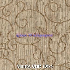 christy-chr-109-4