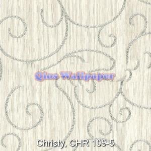 christy-chr-109-5