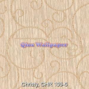 christy-chr-109-6