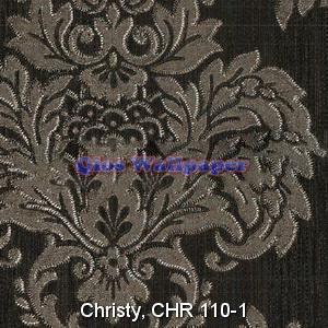 christy-chr-110-1
