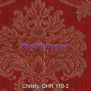 christy-chr-110-2