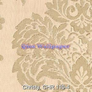 christy-chr-110-4
