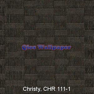 christy-chr-111-1
