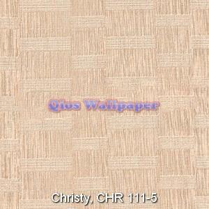 christy-chr-111-5