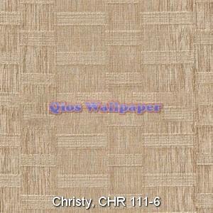 christy-chr-111-6