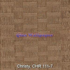 christy-chr-111-7