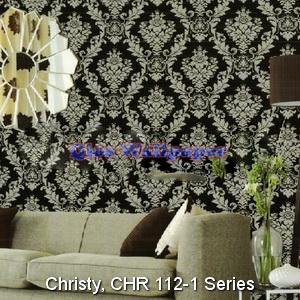christy-chr-112-1-series