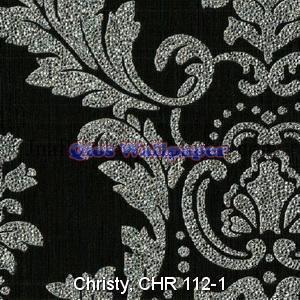 christy-chr-112-1