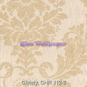 christy-chr-112-2