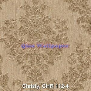 christy-chr-112-4