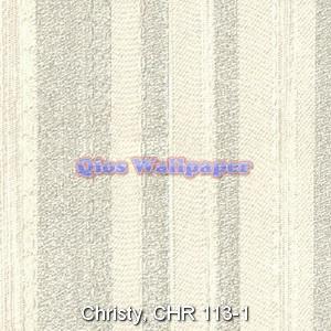 christy-chr-113-1