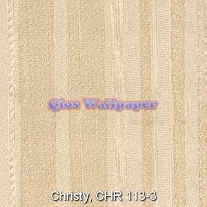 christy-chr-113-3