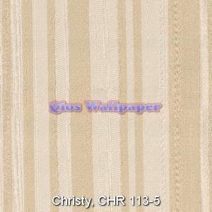 christy-chr-113-5