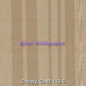 christy-chr-113-6