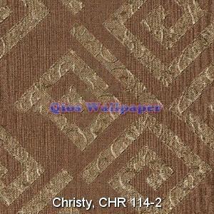 christy-chr-114-2