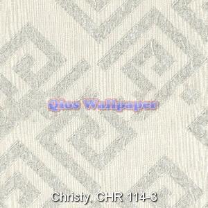 christy-chr-114-3
