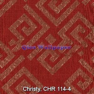 christy-chr-114-4