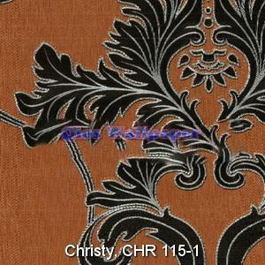 christy-chr-115-1