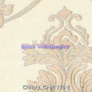 christy-chr-115-2
