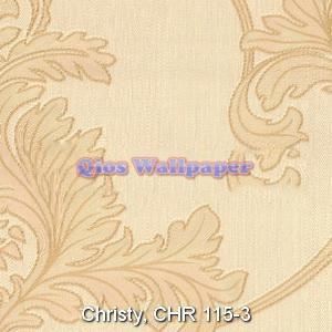 christy-chr-115-3