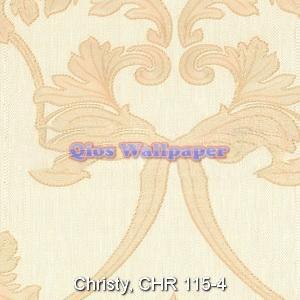 christy-chr-115-4