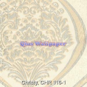 christy-chr-116-1