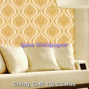 christy-chr-116-2-series