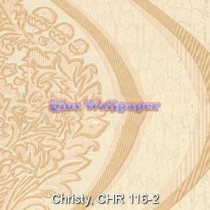 christy-chr-116-2