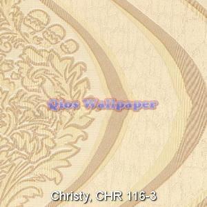 christy-chr-116-3