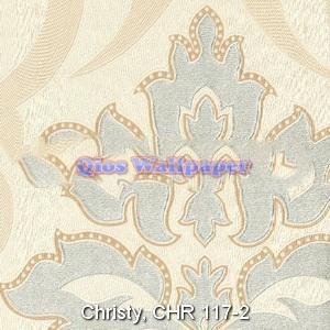 christy-chr-117-2