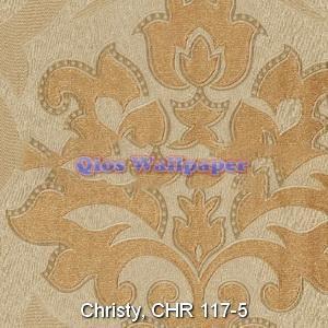 christy-chr-117-5