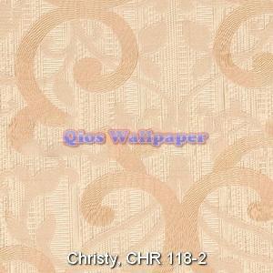 christy-chr-118-2