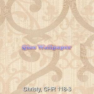 christy-chr-118-3