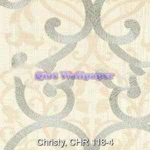 christy-chr-118-4