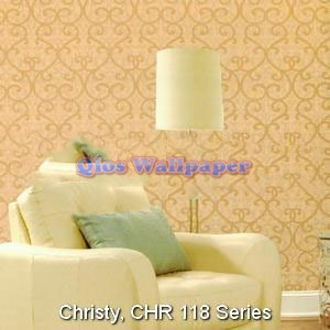 christy-chr-118-series