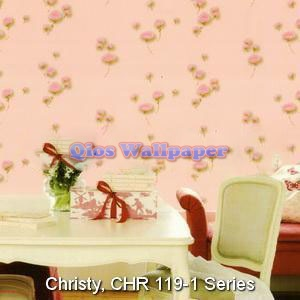 christy-chr-119-1-series