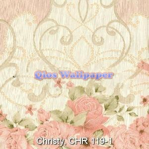 christy-chr-119-1