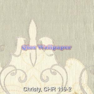 christy-chr-119-2