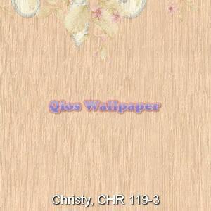 christy-chr-119-3