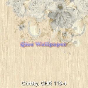 christy-chr-119-4