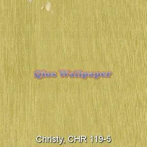christy-chr-119-5