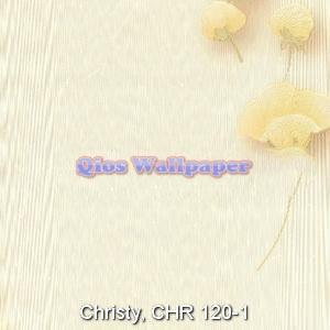 christy-chr-120-1