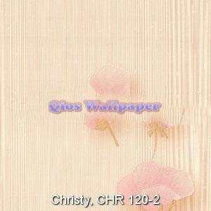 christy-chr-120-2