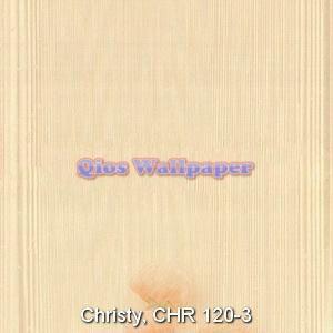 christy-chr-120-3